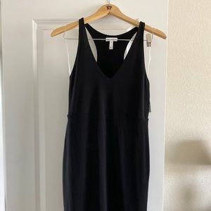 NWT Leith dress from Nordstrom's